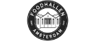itsd_customers_foodhallen